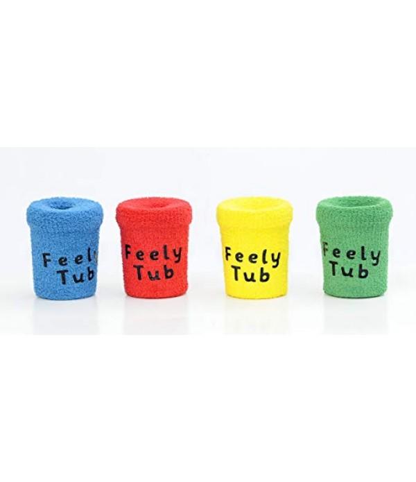 Feely Tubs