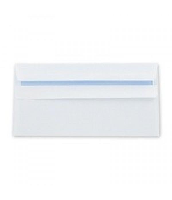 Envelope Dl Self Seal