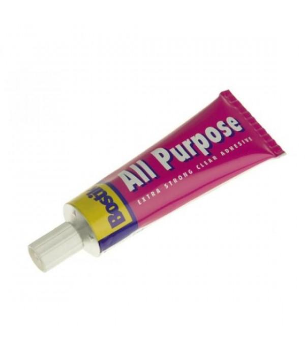 Bostik All Purpose Glue