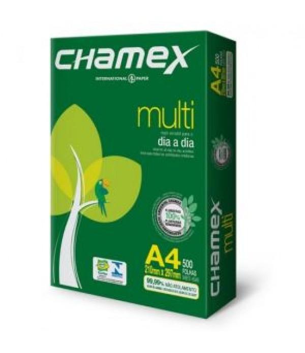 Copier Paper A4 Chamex 80grm