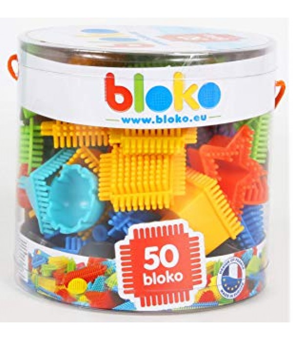 Blocko - 50