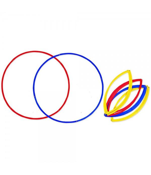 Grouping Circles - Large