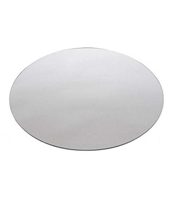 Plastic Mirrors - Circle