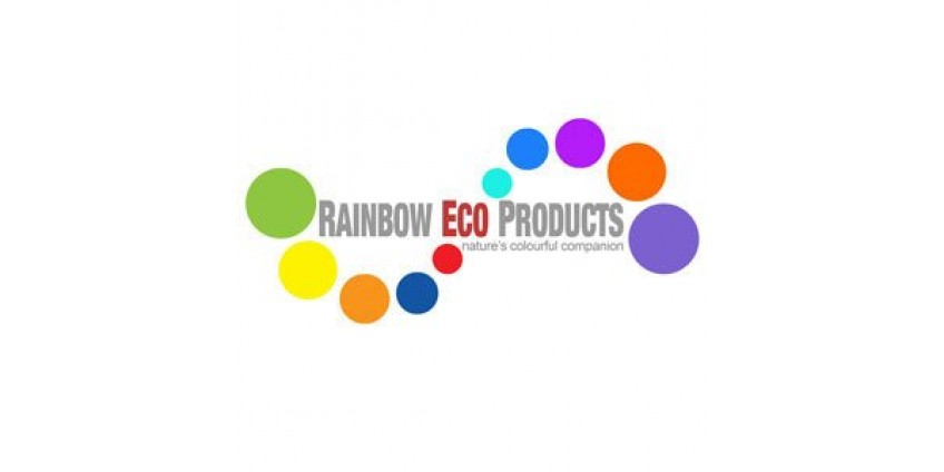 Rainbow Eco Products
