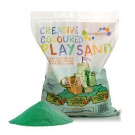 Coloured Sand 5KG