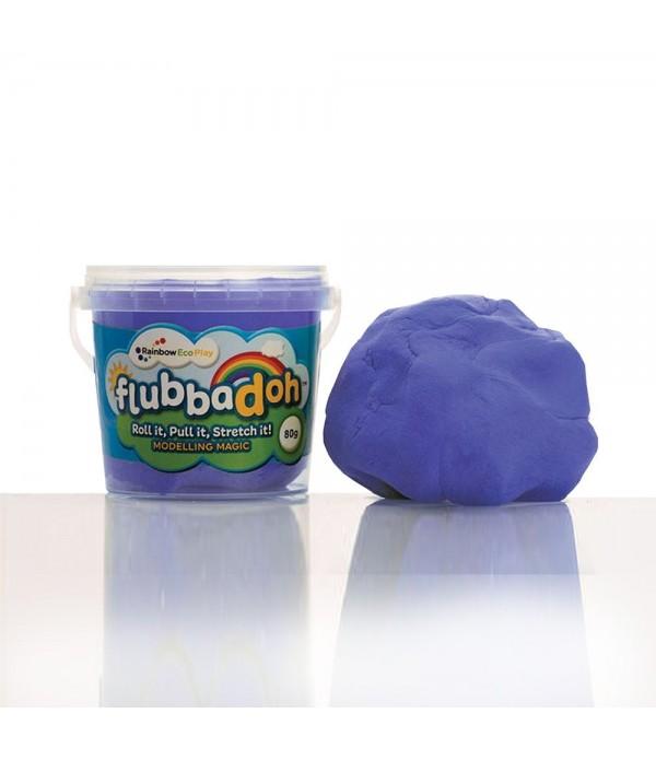 Flubbadouh 80g Tub