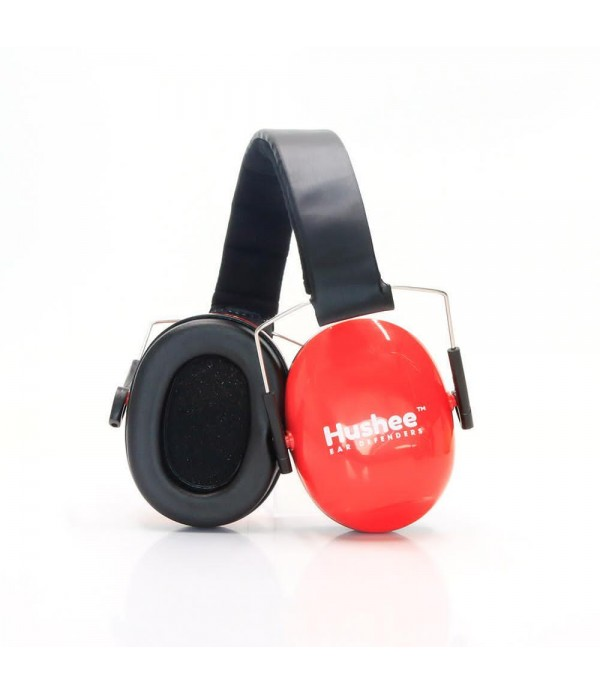 Hushee Ear Defenders