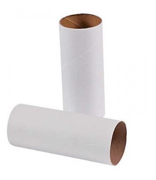 White Craft Rolls