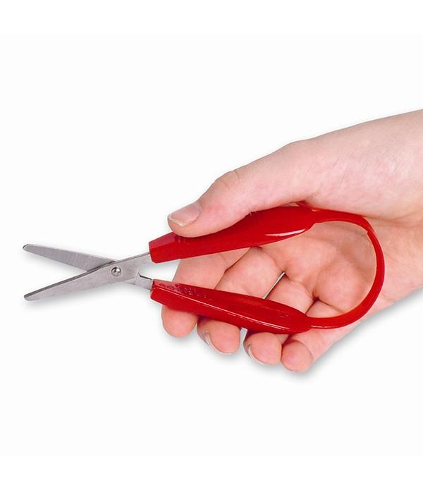 Easi Grip Scissors - Mini