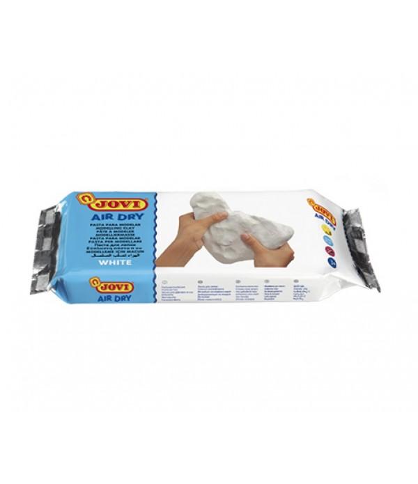 Air Dry Dough 500g