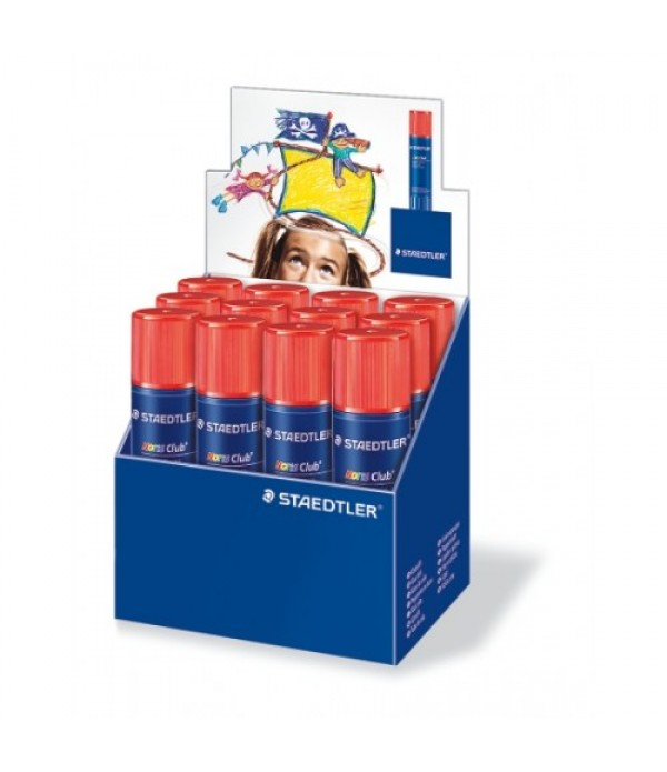 Glue Stick 20grm Box of 12