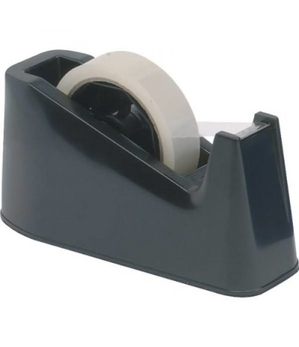Cellotape Dispenser Desk Top