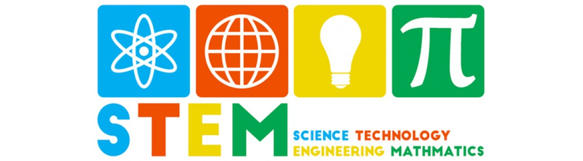 STEM Learning Products