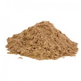 Play Sand 12 kg