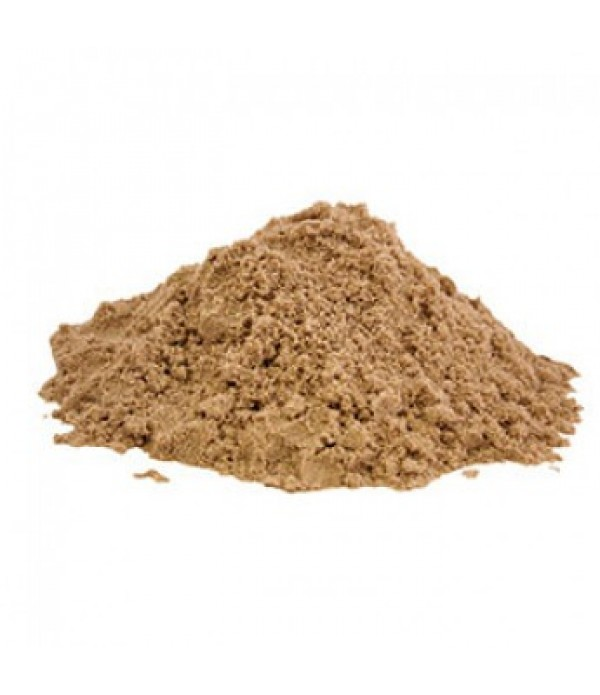 Play Sand 15 kg