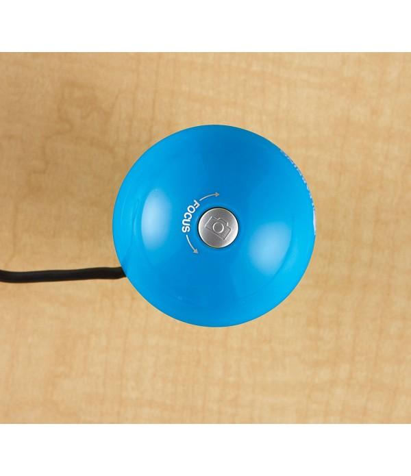 Zoomy 2.0 Digital Microscope
