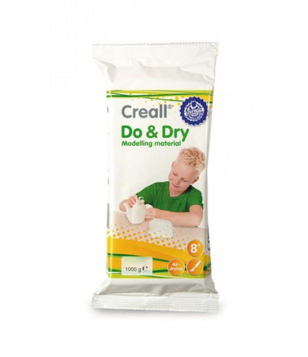 Modelling Dough 1Kg