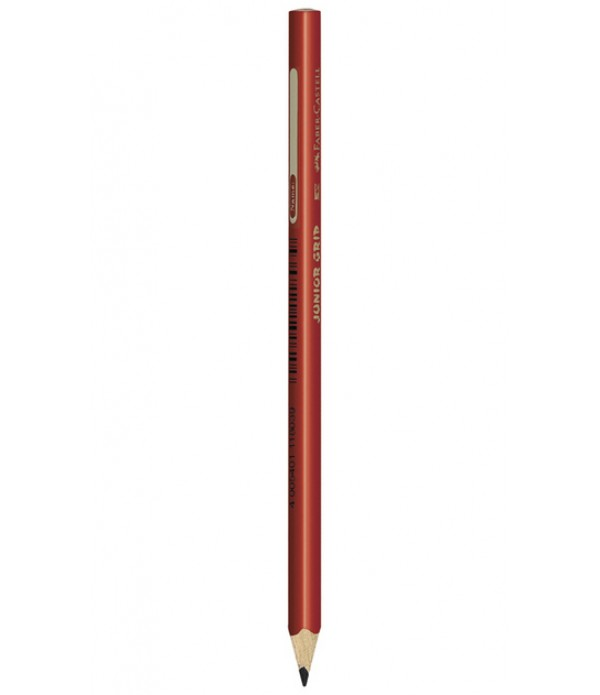 Junior Grip Pencil
