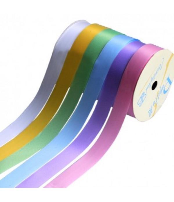 Ribbon Spool Pastel