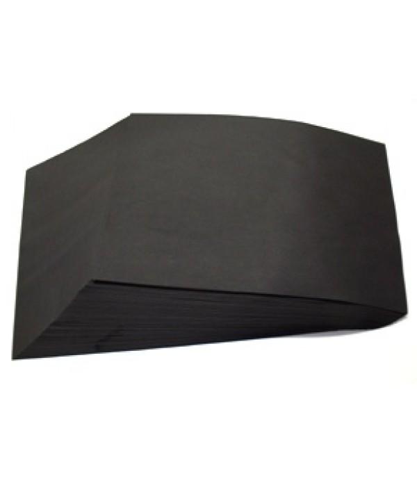 A2 Black Sugar Activity Paper