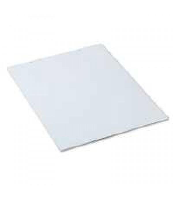 A2 White Card 100s