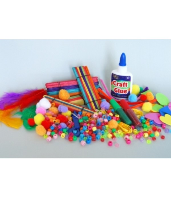 School Art Supplies Cork 100 S Of Craft Supplies To Choose From At
