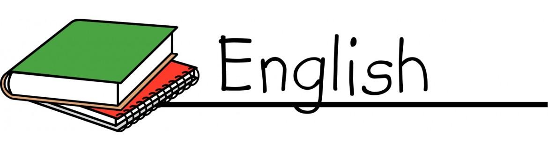 English Literacy