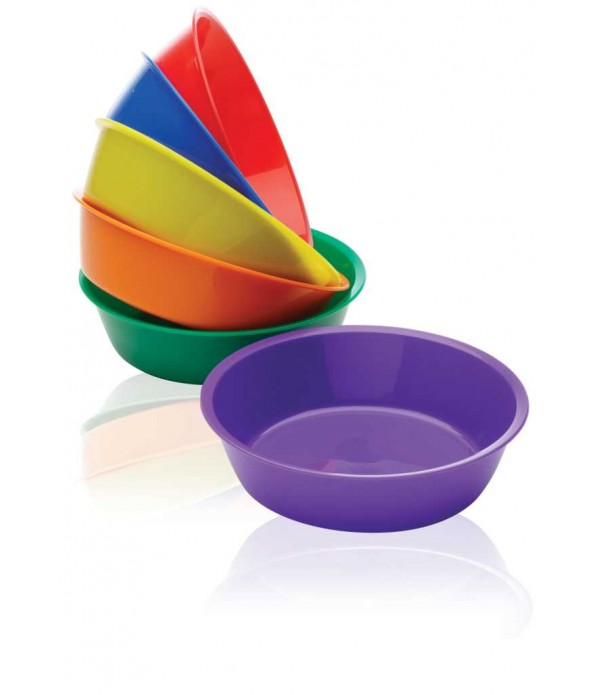 Counter Bowls Pack Of 10
