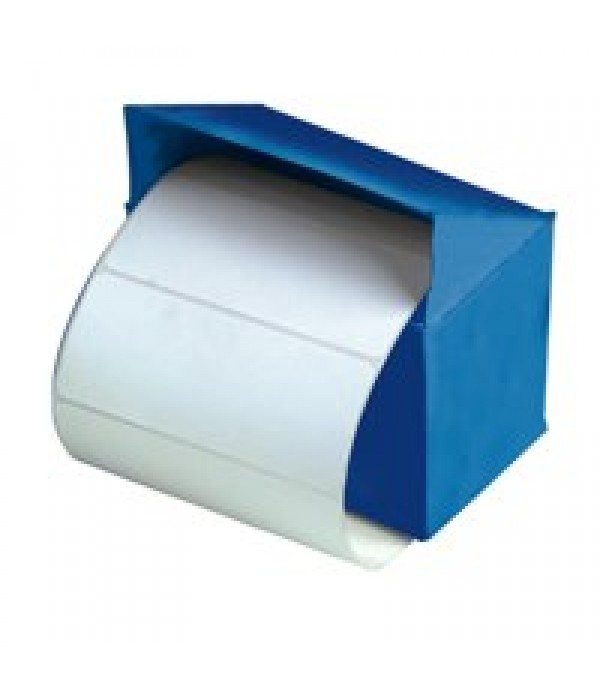 Address Labels Self-Adhesive Roll