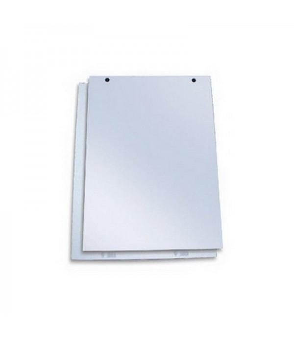 Flip Chart Pad Pk5