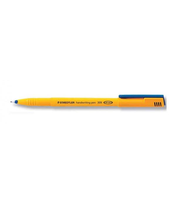 Staedtler Handwriting Pen Box of 50