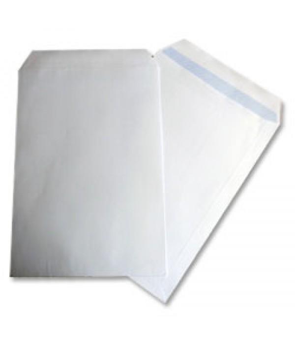Envelope A5 White