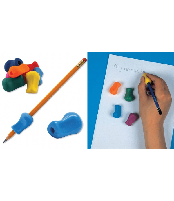 Ultra Pencil Grips