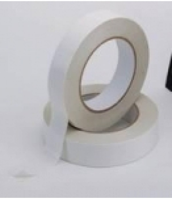 Double Sided Tape 25mm X 33m