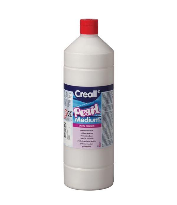 Creall Pearl Medium