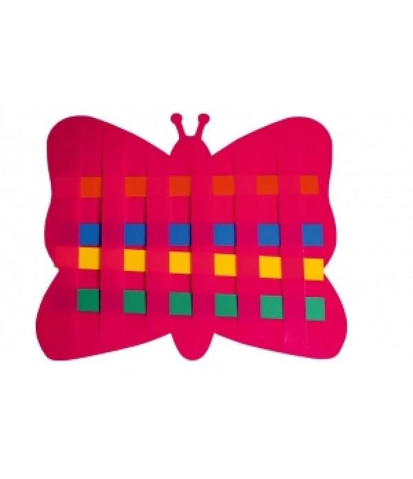 Giant Weaving Kit