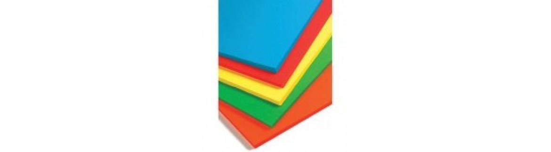 Card & Chart