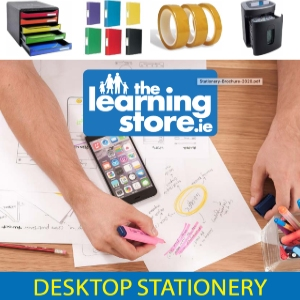 stationery brochure><br></p></td></tr></tbody></table>  <p><span style=